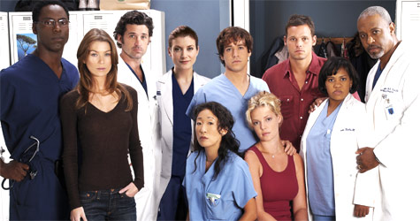 475_greys_anatomy1_0609221.jpg