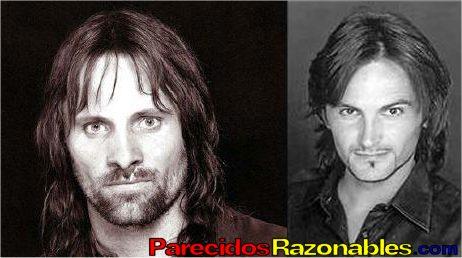 parecidos_razonables_viggo_mortensen_fernando_tejero.jpg