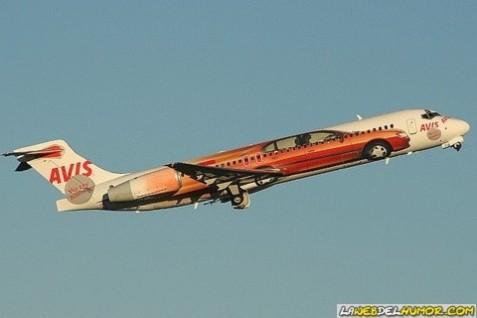 avion12.jpg